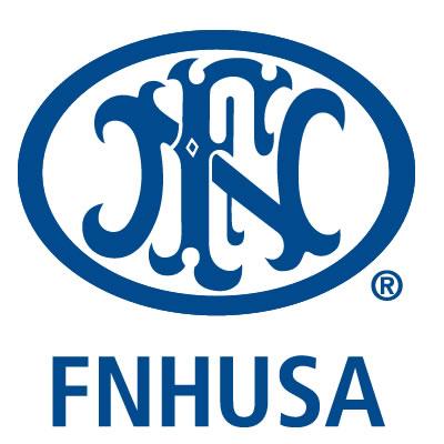 FNH_Logo
