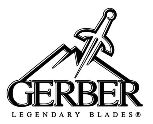 Gerber-Logo_Gerber-Legendary-Blades