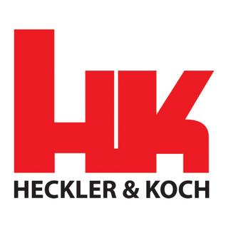 HK-Logo