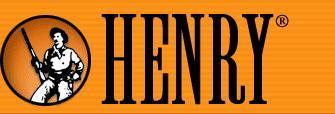 Henry_Logo