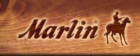 Marlin-Firearms Logo