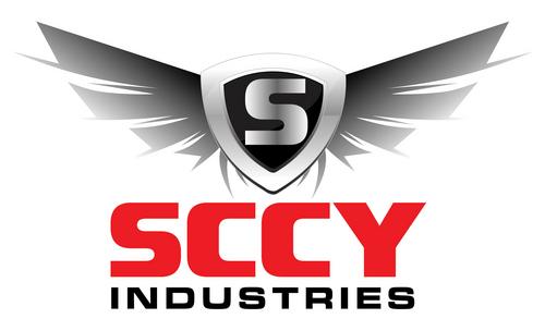 SCCY_logo