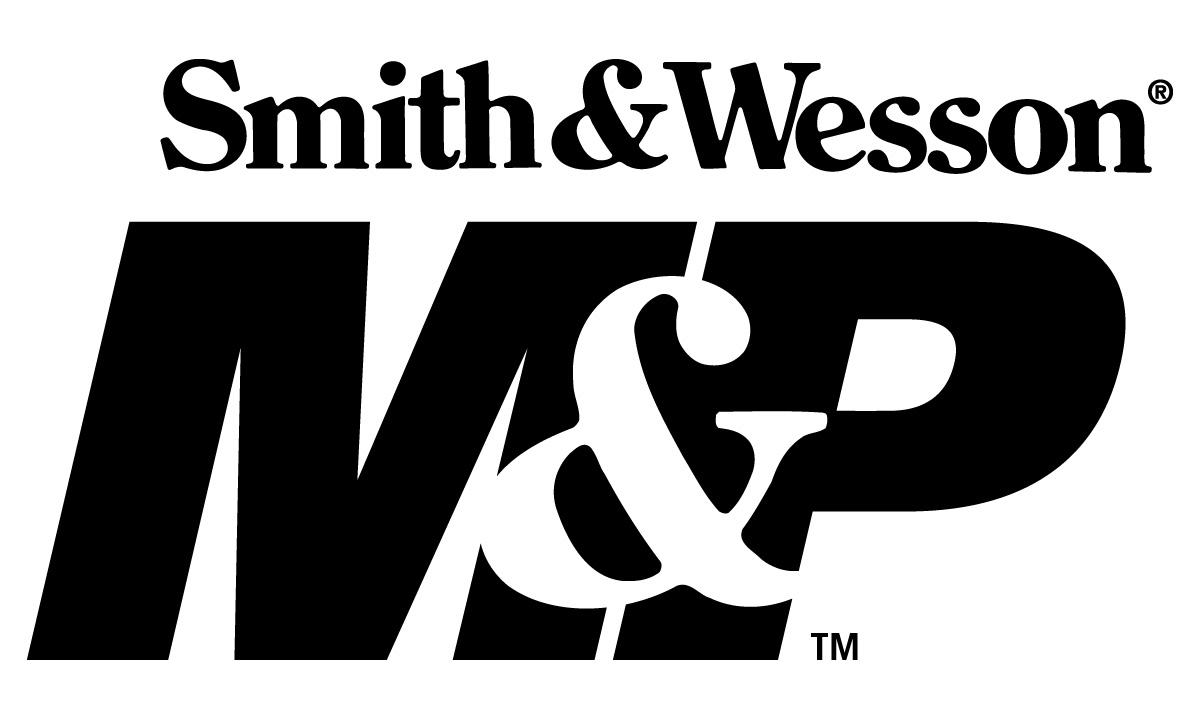 S_W_M_P_Logo