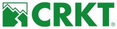 crkt_logo