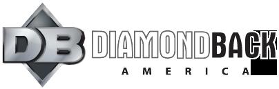 daimondback_logo