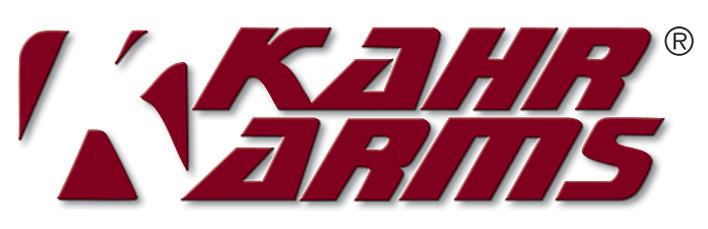 kahr-arms-logo