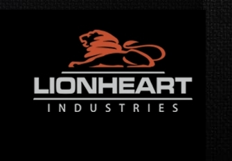 lionheart logo 1