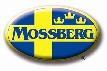 mossberg_logo1