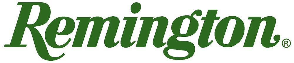remington_logo-green