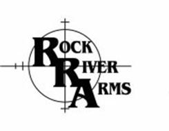 rock-river-arms-logo