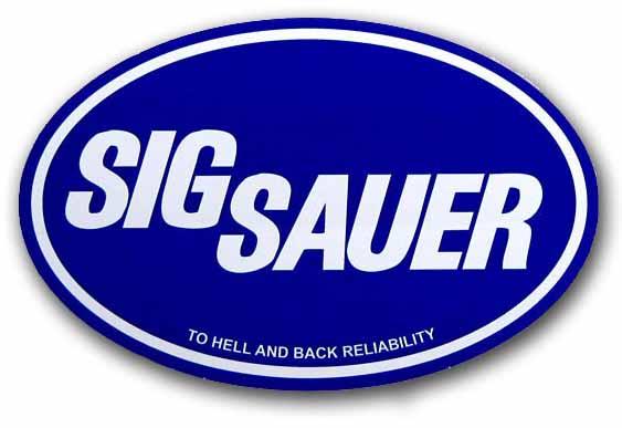 sig_sauer_logo_1