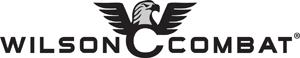 wilsoncombat logo